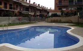 Oferta Viaje Hotel Hotel Cala Boadella I en Lloret de Mar