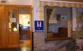 Oferta Viaje Hotel Hotel Hostal Casa Manuel en Nerja