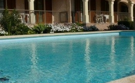 Oferta Viaje Hotel Hotel Villa Primera en Santanyi