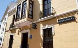 Oferta Viaje Hotel Hotel San Miguel en Córdoba
