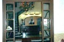 Oferta Viaje Hotel Hotel Monestir en L'Espluga de Francolí