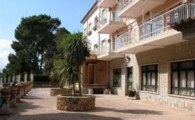 Oferta Viaje Hotel Hotel Apartamentos El Encinar en Valldemossa