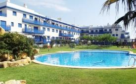 Oferta Viaje Hotel Hotel Apartamentos Cargador Beach 3000 en Torreblanca
