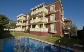 Oferta Viaje Hotel Hotel Apartamentos Madeira 3000 en Alcalá de Chivert