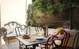 Oferta Viaje Hotel Hotel Borne Star en Barcelona