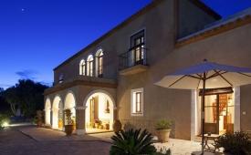 Oferta Viaje Hotel Hotel Can Planells en Sant Joan de Labritja