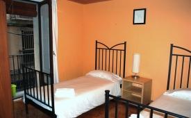 Oferta Viaje Hotel Hotel Apartment Banys Nous en Barcelona