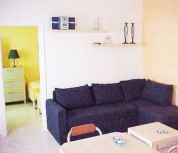Oferta Viaje Hotel Hotel Citytrip Barceloneta Beach II en Barcelona