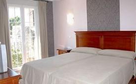 Oferta Viaje Hotel Hotel Don Alfredo en Marbella