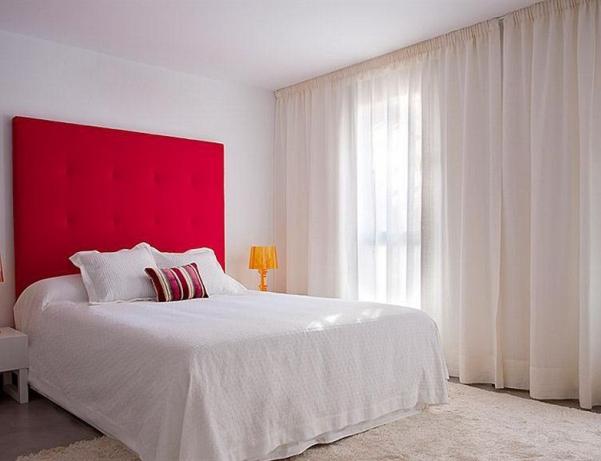 Oferta Viaje Hotel Hotel Málaga Andes en El Palo