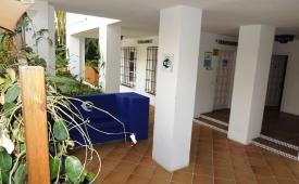 Oferta Viaje Hotel Hotel Apartments Jardines de las Golondrinas en Marbella