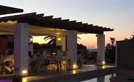 Oferta Viaje Hotel Hotel El Bichet en Setla