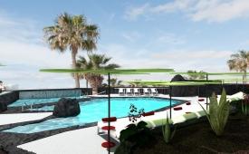 Oferta Viaje Hotel Hotel La Isla y el Mar Boutique en Tías