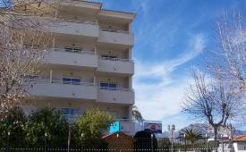 Oferta Viaje Hotel Hotel Las Terrazas del Albir en Alfaz del Pí