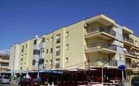 Oferta Viaje Hotel Hotel Pins i Mar Apts en Cambrils