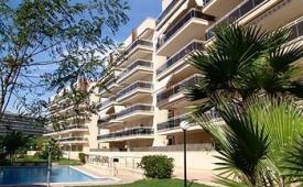 Oferta Viaje Hotel Hotel Apartamentos Ventura en Salou