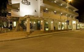 Oferta Viaje Hotel Hotel Luxisla en Eivissa