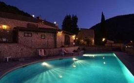 Oferta Viaje Hotel Hotel Recó de Randa en Algaida