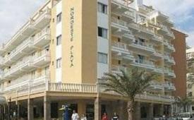 Oferta Viaje Hotel Hotel Nordeste Playa en Santa Margalida