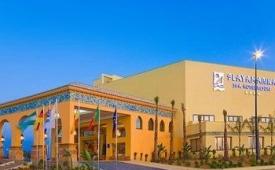 Oferta Viaje Hotel Hotel Playamarina Spa Hotel en Isla Cristina