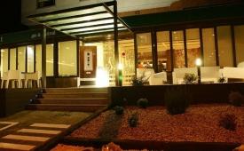 Oferta Viaje Hotel Hotel Corona de Galicia en Infesta