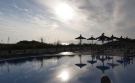 Oferta Viaje Hotel Hotel EIX Platja Daurada en Santa Margalida