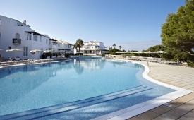 Oferta Viaje Hotel Hotel Grupotel Aldea Cala'n Bosch en Ciutadella de Menorca