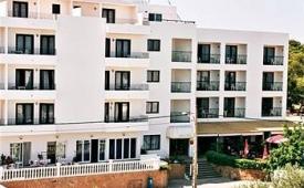 Oferta Viaje Hotel Hotel La Perla AP Residence en Santa Eulalia del Río
