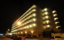 Oferta Viaje Hotel Hotel Natura Park en Calafell