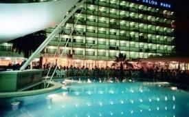 Oferta Viaje Hotel Hotel 4R Salou Park en Salou