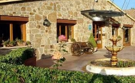 Oferta Viaje Hotel Hotel Hotel-Spa-Sant Ferriol en Besalú