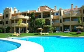 Oferta Viaje Hotel Hotel El Porton en Fuengirola