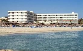 Oferta Viaje Hotel Hotel Son Baulo en Santa Margalida