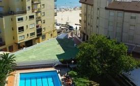 Oferta Viaje Hotel Hotel Zapata en Oropesa del Mar