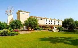 Oferta Viaje Hotel Hotel Sentido Mallorca Palace - Adults Only en Sa Coma