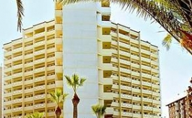 Oferta Viaje Hotel Hotel Apartmentos Teneguia en Puerto de la Cruz