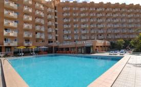 Oferta Viaje Hotel Hotel Apartamentos Caribe en Arona