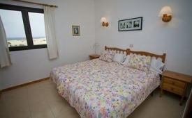 Oferta Viaje Hotel Hotel Apartamentos Reyes en Haría