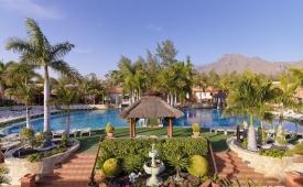 Oferta Viaje Hotel Hotel Green Garden Resort & Suites en Arona