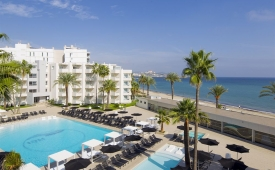 Oferta Viaje Hotel Hotel Garbi Ibiza & Spa en Eivissa