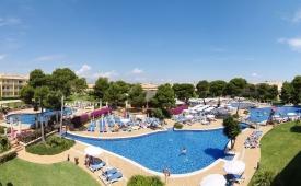 Oferta Viaje Hotel Hotel Aparthotel Viva Mallorca & Spa en Santa Margalida
