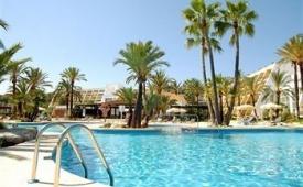 Oferta Viaje Hotel Hotel Protur Sa Coma Playa & Spa en Sa Coma