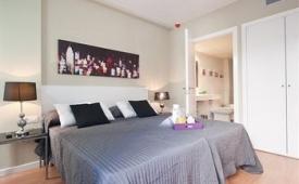 Oferta Viaje Hotel Hotel Flatsforyou Las Arcadias en Valencia