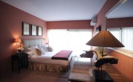 Oferta Viaje Hotel Hotel Boutique Pinar en Chillarón de Cuenca