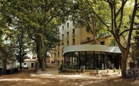 Oferta Viaje Hotel Hotel Sercotel Balneario Serón en Jaraba