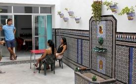 Oferta Viaje Hotel Hotel Sevilla Dream Hostel en Sevilla