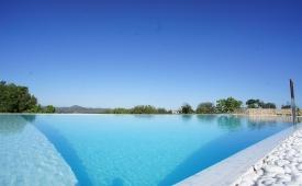 Oferta Viaje Hotel Hotel Cas Cabo Nou Agroturismo - Adults Only en Sant Llorenç des Cardassar