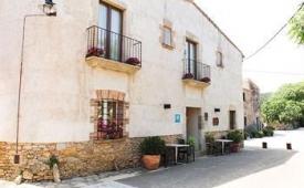 Oferta Viaje Hotel Hotel Sant Feliu Hotel en Pals