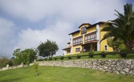 Oferta Viaje Hotel Hotel El Corral del Acebo en Ribadesella
