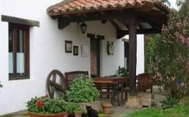 Oferta Viaje Hotel Hotel Posada Rural La Charola en Roiz
